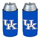 Kentucky Wildcats Koozie