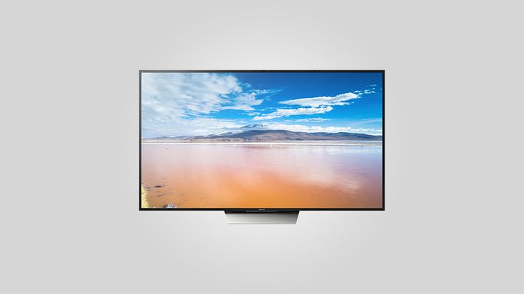 Right off the bat, when you see footage being played from the #Sony_XBR_X850D Series TV, those who are looking for really great… #Gadgets