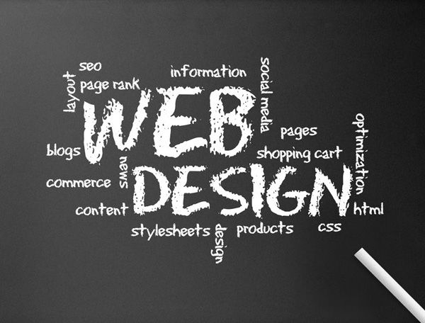 Our experience in the field combined with our expert web designers, allow us to distil the essence of your business'  brand and channel it into your website.