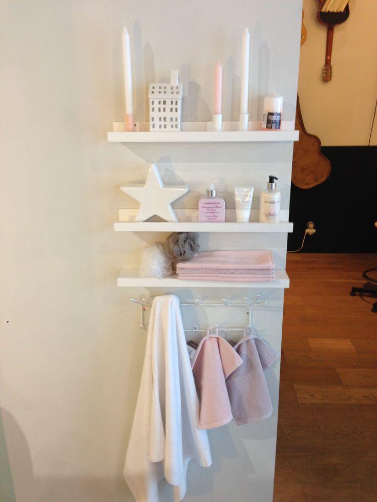 17 best ideas about magasin salle de bain on pinterest for Salle de bain nordique