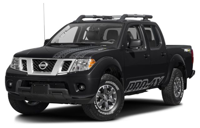 25 best ideas about nissan frontier crew cab on pinterest frontier nissan used nissan. Black Bedroom Furniture Sets. Home Design Ideas