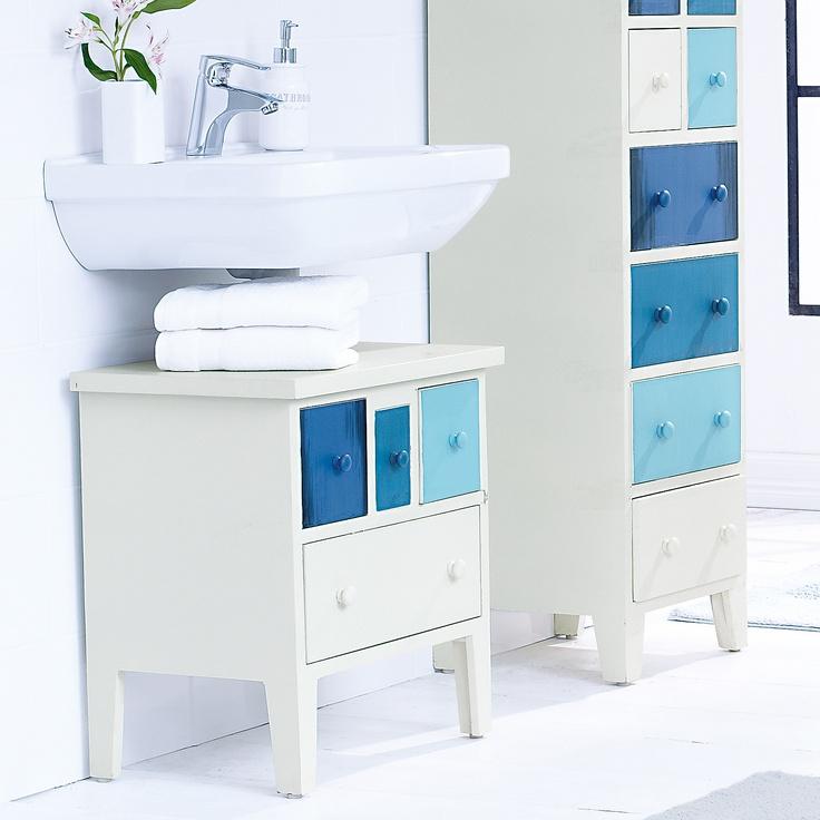 Muebles Para Baño Schneider:Más de 1000 ideas sobre Waschbeckenunterschrank en Pinterest