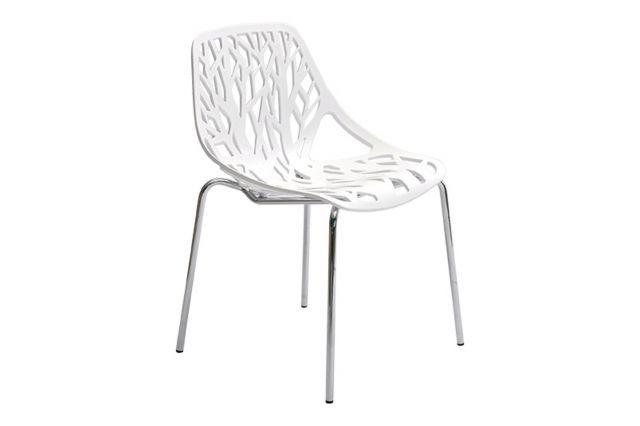 mobler-matgrupper-matstolar-forest-stol-vit-p10963-vit