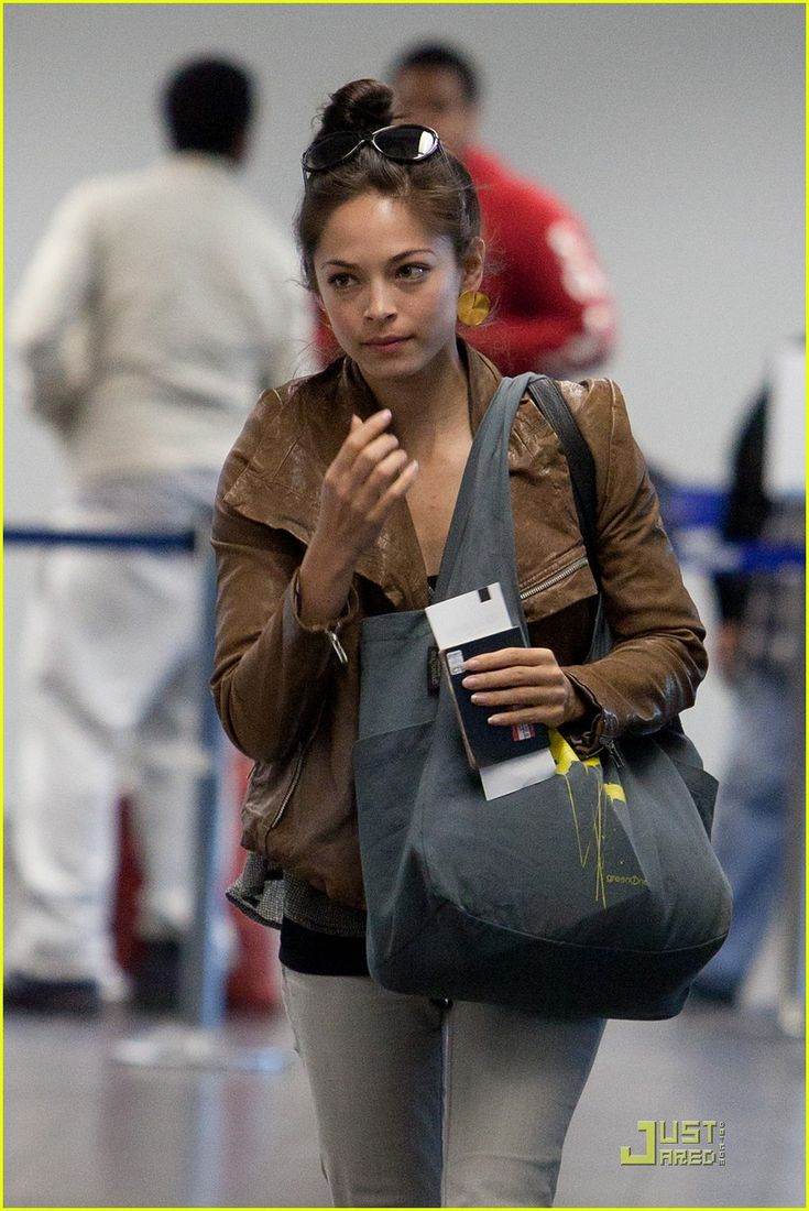 112 best images about kristin kreuk on pinterest
