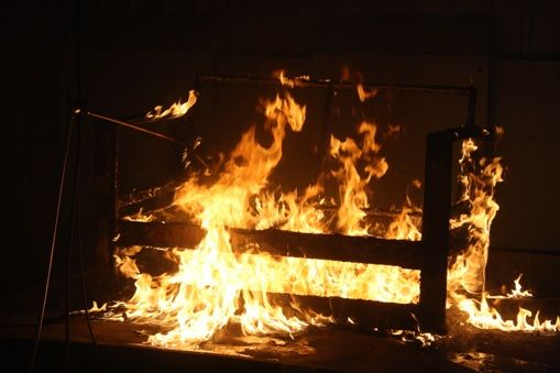 CONTEXTUAL RESOURCES: FIRE