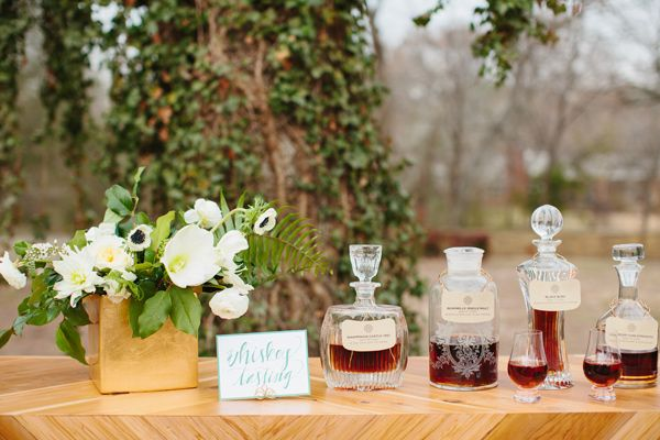 wedding ideas for reception ireland st s day wedding ideas reception weddings and 28157