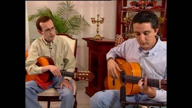 Curso de guitarra para principiantes 9