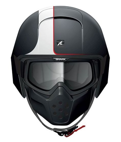Shark Raw Streetfighter Matte Black Helmet Motorcycle  : f9477e402a6ed6aa04065fbff6e64b20 Pinterest <strong>Automotive</strong> from www.pinterest.com size 475 x 556 jpeg 25kB