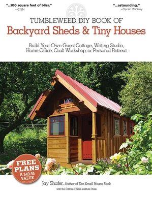 83 best My backyard retreat images on Pinterest | Backyard ...