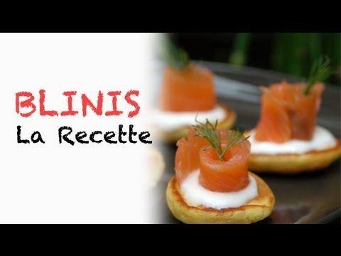 130 best recettes sans gluten salé images on Pinterest Savory
