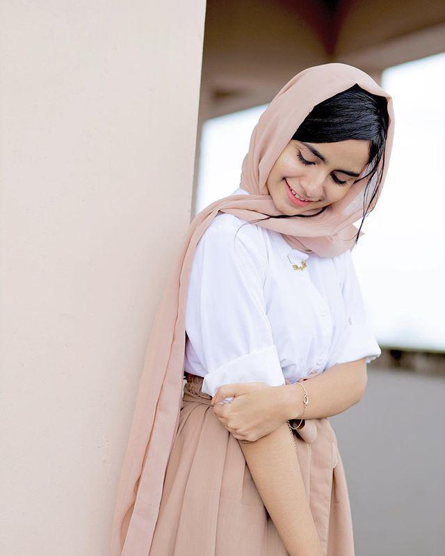 هبة بدردين Hiba Badarudheen Instagram Photos And Videos Muslim Girls Photos Stylish Girl Images Girl Photos