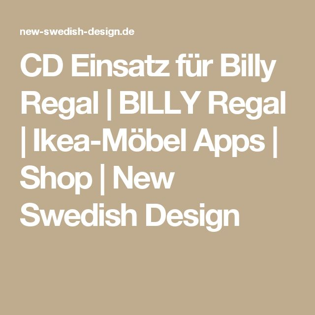 Die Besten 25+ Billy Regal Ideen Auf Pinterest | Billy Regal Türen, Ikea  Billy Und Log Horizont