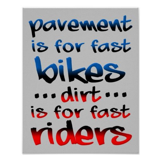 ==> reviews          	Dirt Is For Fast Riders Dirt Bike Motocross Funny  Print           	Dirt Is For Fast Riders Dirt Bike Motocross Funny  Print you will get best price offer lowest prices or diccount couponeReview          	Dirt Is For Fast Riders Dirt Bike Motocross Funny  Print Here a gre...Cleck Hot Deals >>> http://www.zazzle.com/dirt_is_for_fast_riders_dirt_bike_motocross_funny_poster-228913791397456870?rf=238627982471231924&zbar=1&tc=terrest