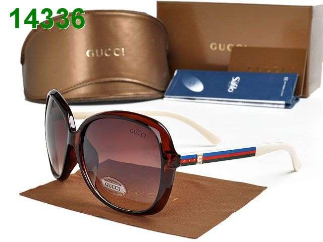 best sunglasses for men,cheap prescription sunglasses,oakleys sunglass,oakley crosshair