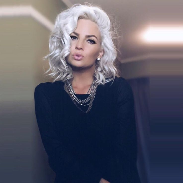 how to get platinum blonde hair at home without bleach