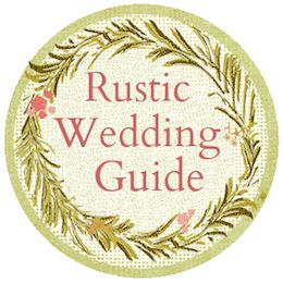 Irish Oaks Wedding & Event Venue - Metamora MI - Rustic Wedding Guide