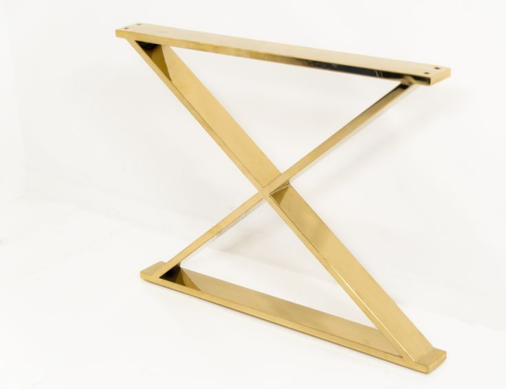 Find This Pin And More On Brass Furniture Legs.