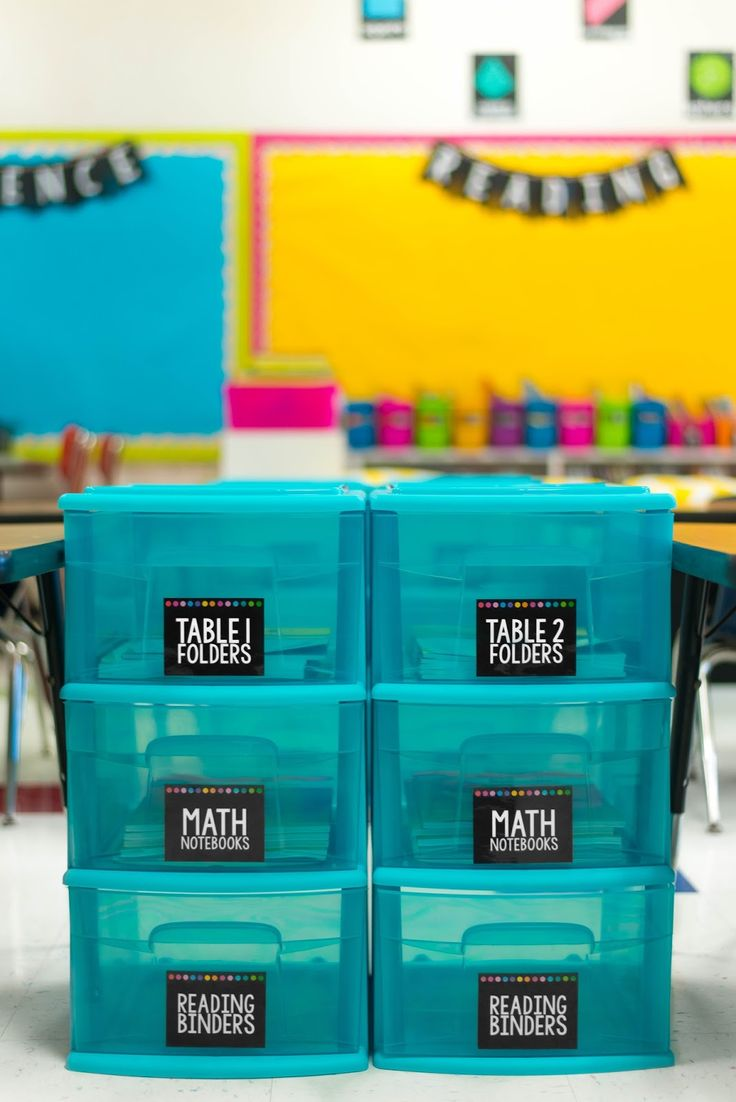 Kindergarten classroom table - I Am Beyond Excited To Share With You My Classroom Reveal It Has Been Quite