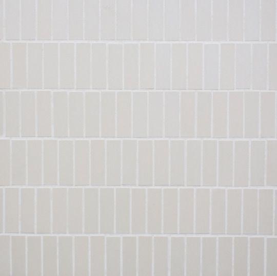 Natural white heath tiles bathroom pinterest for Heath tile