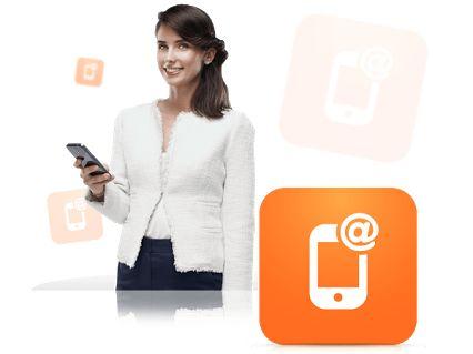 CaanSoft Telekomünikasyon Bilişim Yazılım Ltd. Şti. - Google+