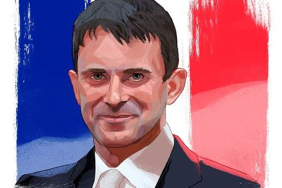 """Very interesting article about the Prime Minister of France who calls himself a free market Socialist and uses the term """"Islamofascism"""" a term I tried to insert into a description of candidate Rudy Giuliani when my marketing firm was a part of his campaign for President beginning in 2007. His campaign rejected the term as inappropriate and inflammatory - Now I have to wonder if he was involved in that decision?"""