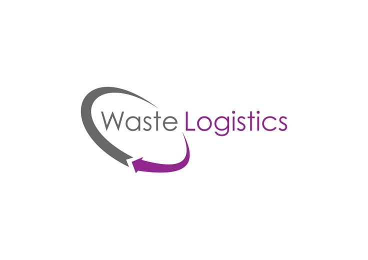 Waste Logistics by Valet Waste http://www.valetwaste.com/waste-logistics/