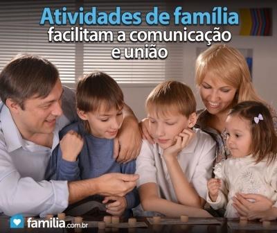 Dinâmicas de grupo aplicadas no dia a dia na empresa e família