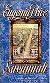 Savannah by Eugenia Price