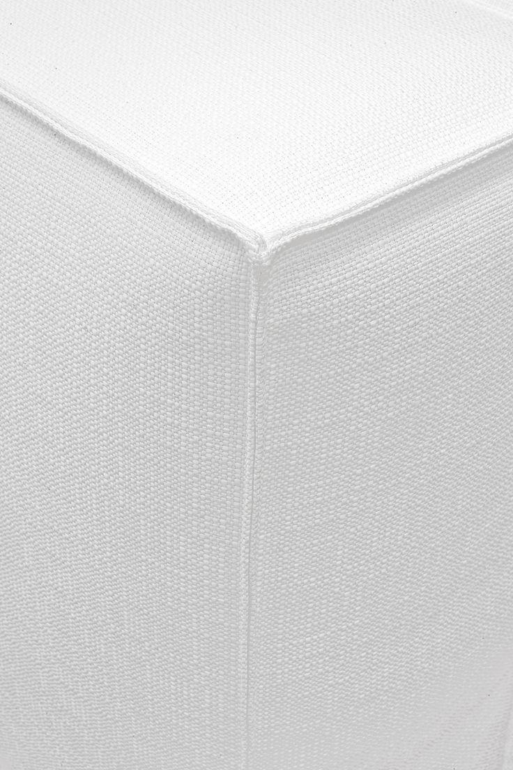 Oltre 1000 idee su Arredamento Con Divano Bianco su Pinterest ...