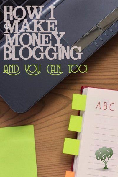 10 ways to make money blogging freelance writing, how to freelance write #freelancer #freelance #writer
