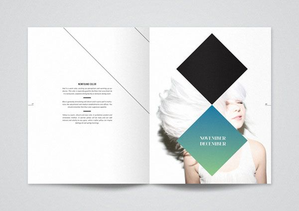 http://weandthecolor.com/wp-content/uploads/2012/03/White-Blackout-Magazine-Editorial-Design-235363.jpg