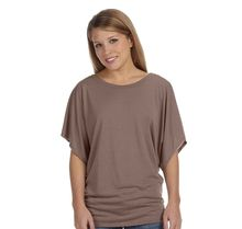 Wholesale bulk blank woman clothing sport short sleeve  Best Seller follow this link http://shopingayo.space