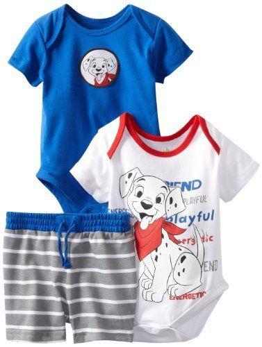 Disney Baby-Boys Newborn 2 Bodysuits and Pants Set, http://www.amazon.com/dp/B009PK5DEO/ref=cm_sw_r_pi_awd_WVo2rb08HYBPQ