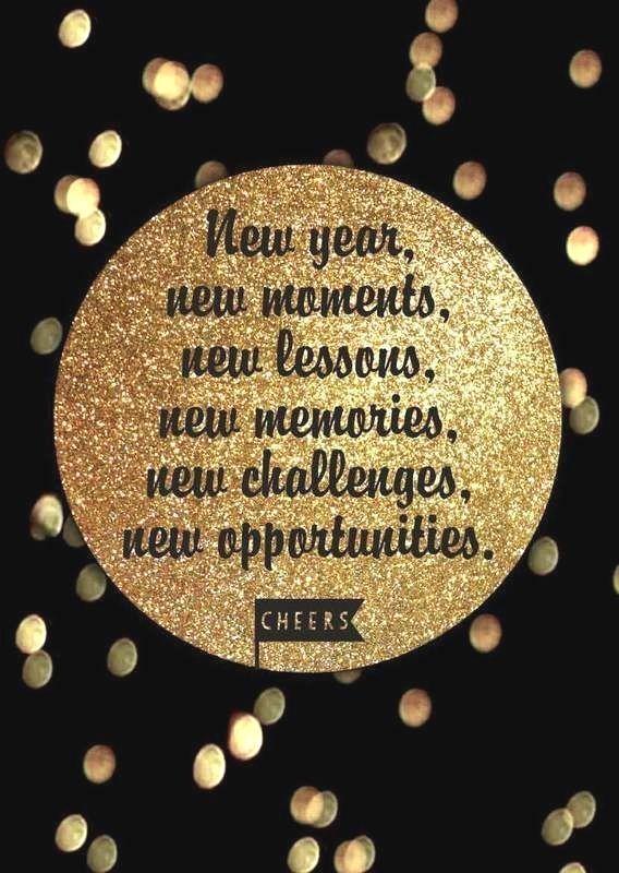 Neujahrsgrusse Kreative Neujahrswunsche Zum Download Silvester Neujahr Gruesse Grusskarten Down Guter Rutsch Ins Neue Jahr Zitate Neujahrsgrusse Neujahrsrede
