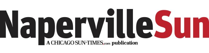 Naper Settlement's #Bridal Showcase has over 50 exhibitors.  #Naperville Sun ...