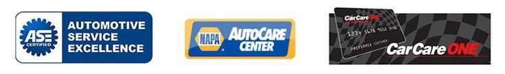 Welcome to AA Automotive #nappa #auto #parts http://remmont.com/welcome-to-aa-automotive-nappa-auto-parts/  #aa auto # AA Automotive, a family owned and operated auto repair facility, conveniently located in Jacksonville off I95 and Bowden at Richard Street, treats you and your vehicle like family. The Obi s reputation as the most reliable mechanic started in 1954 with Obi s Garage and has now grown into a personal and fleet vehicle service center offering complete vehicle maintenance and…
