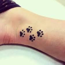 Resultado de imagen para dibujos chiquitos para tatuajes