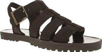 Timberland Black Knowlwood T-bar Sandal Womens Who knew timberland did sandals? So buckle up ladies the Knowlwood T-Bar Sandal arrives on the scene to keep your urban game strong. This black nubuck beauty features an ankle strap for a secure fit a http://www.comparestoreprices.co.uk/january-2017-8/timberland-black-knowlwood-t-bar-sandal-womens.asp