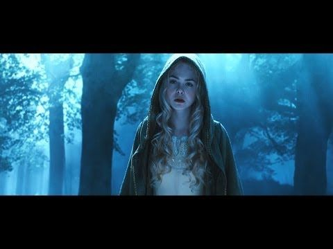 ▶ Lana Del Rey - Once Upon A Dream (Music Video) - YouTube ..  I - can't - wait!  The original was the 1st movie I ever saw all by myself.