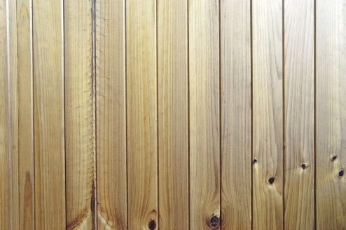 two free wood panel textures - http://www.myfreetextures.com/two-free-wood-panel-textures/