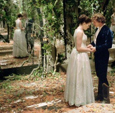 Ella enchanted wedding dress images – Slmn fashion blog