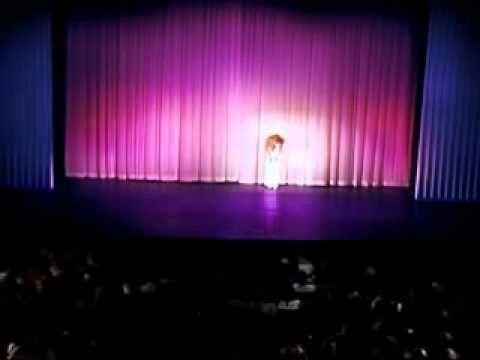 DALIDA - Olympia ' 71  FULL LIVE Concert