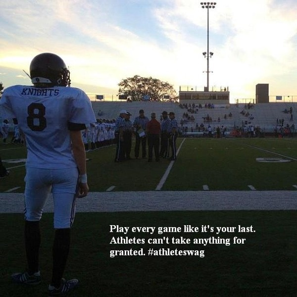 Inspirational Quotes For Athletes: Best 25+ Athletic Quotes Ideas On Pinterest