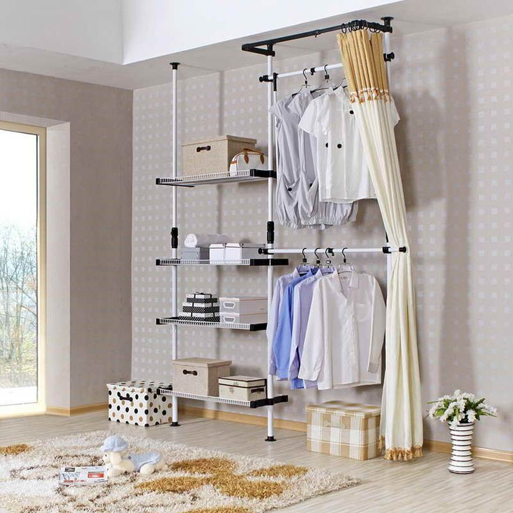 The 25+ Best Ikea Closet System Ideas On Pinterest | Wardrobe Systems, Ikea  Closet Design And Ikea Closet Storage