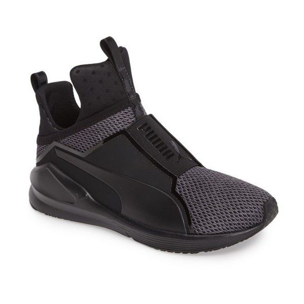 Puma Sneakers High Tops