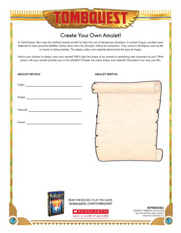 Best Parents Learning Activities For Kids Images On Pinterest - Us map crosswords scholastic professional books answers