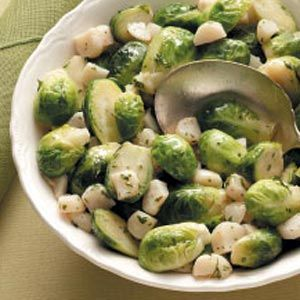 Food Recipes Sprouts Fancy Brussels Nut Recipe Cooking