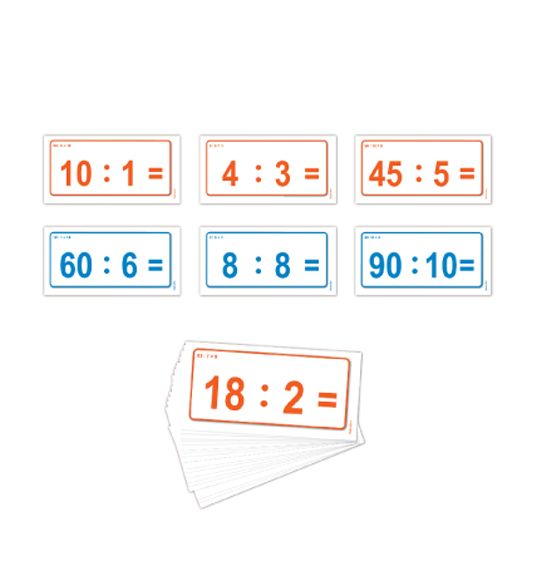 Flash Cards División -> http://www.masterwise.cl/productos/24-matematicas/1786-flash-cards-division