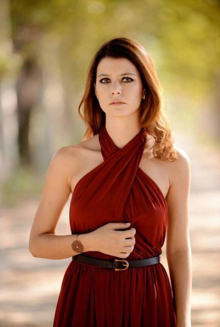 Beren Saat turkish model actress Share and Enjoy! arabiandate.com #arabiandate