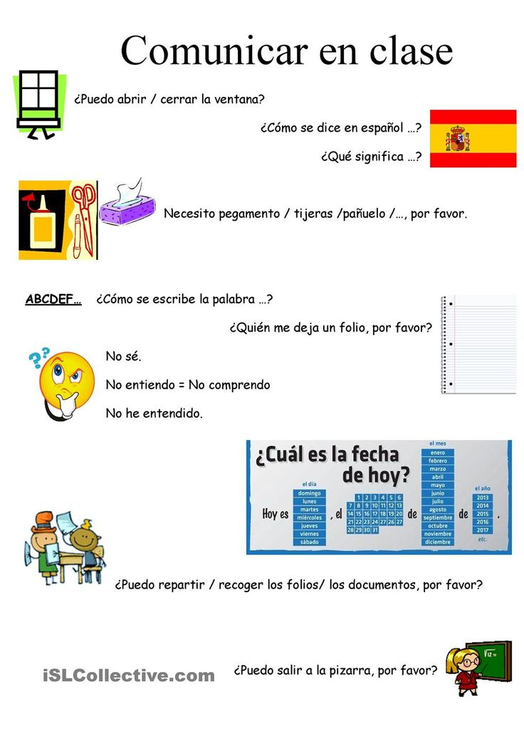 Favorit 127 best identidad images on Pinterest | Spanish 1, Spanish  HJ45